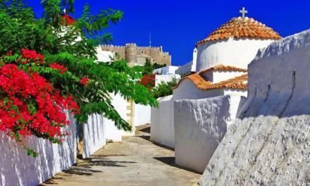 Ποιοτική έρευνα του ΕΟΤ: Ικανοποιημένοι δηλώνουν 9 στους 10 επισκέπτες της χώρας μας