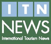 Ημερίδα FedHATTA: Νέος ασφαλιστικός νόμος και ΤΑΝΠΥ – Τι αλλάζει