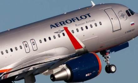 Δεν θα πιστέψετε ποια θεωρείται ως η ισχυρότερη αεροπορική εταιρεία στον κόσμο