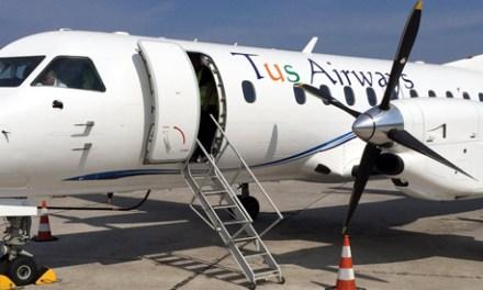 24 Ιουνίου αεροπορική σύνδεση Κεφαλονιά-Κύπρος