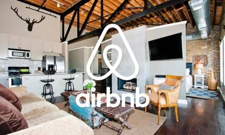 Οι Αμερικανοί ξενοδόχοι κατηγορούν την Airbnb για παράνομη ξενοδοχία