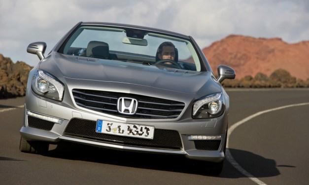 Φορολογία εταιρικών αυτοκινήτων