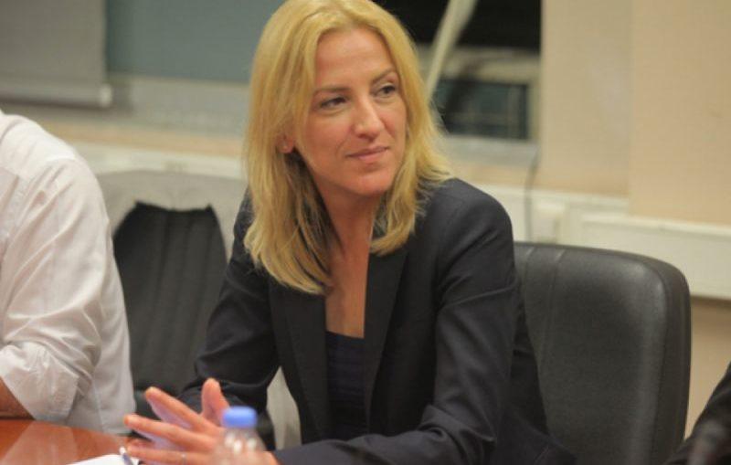 Ευρωπαϊκό Γραφείο της Περιφέρειας Αττικής στις Βρυξέλλες