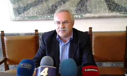Eκτακτη επιχορήγηση 20 εκατ. ευρώ στα μικρά νησιά και τους ορεινούς Δήμους