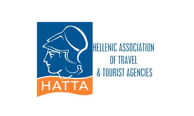HATTA:Νέα Συλλογική Σύμβαση Εργασίας μεταξύ ΗΑΤΤΑ και Σωματείου Διπλωματούχων Ξεναγών