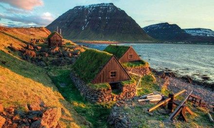 Φρένο στους τουρίστες με φόρους βάζει η Ισλανδία