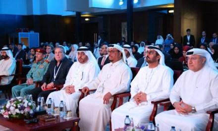 Το  «Skyros Project» στο Dubai