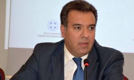 Κριτική στις δηλώσεις του Πρωθυπουργού για τον Τουρισμό από την Νέα Δημοκρατία