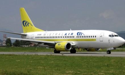 Νέες αεροπορικές συνδέσεις από Ιταλία