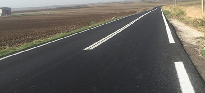 Σε κυκλοφορία ο δρόμος Αγνώντα –Πάνορμος στην Σκόπελο