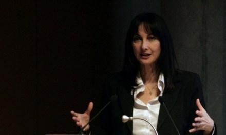 Έλ. Κουντουρά: Δεν εφησυχάζουμε με την αύξηση του τουρισμού στο Βόρειο Αιγαίο
