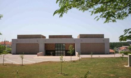 Κλειστό λόγω έλλειψης φυλάκων το Μουσείο Διδυμοτείχου