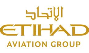 Νέος Διευθύνων Σύμβουλος της Hala Group