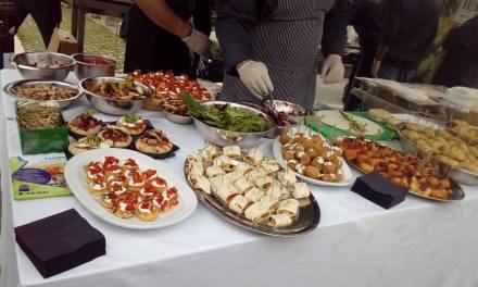 Street Food Festival στην Θεσσαλονίκη