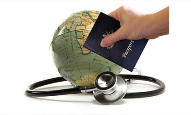 Διεθνές συνέδριο Ιατρικού Τουρισμού στην Ιθάκη