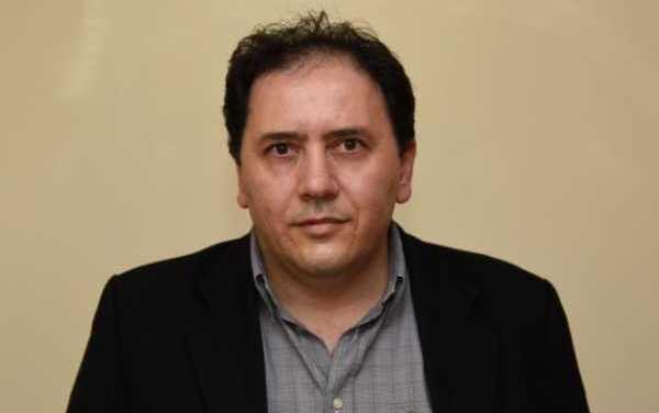 Χρ. Λαμπρίδης: «Τέλος οι ιδιωτικοποιήσεις λιμανιών. Στο εξής αξιοποιούνται με παραχώρηση δραστηριοτήτων