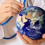 Η Ελλάδα στο επίκεντρο των εξελίξεων στην παγκόσμια αγορά του Ιατρικού Τουρισμού