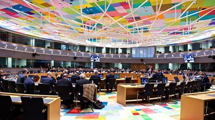 Δήλωση του Eurogroup: Η Ελλάδα βγαίνει από το πρόγραμμα με ισχυρότερη οικονομία