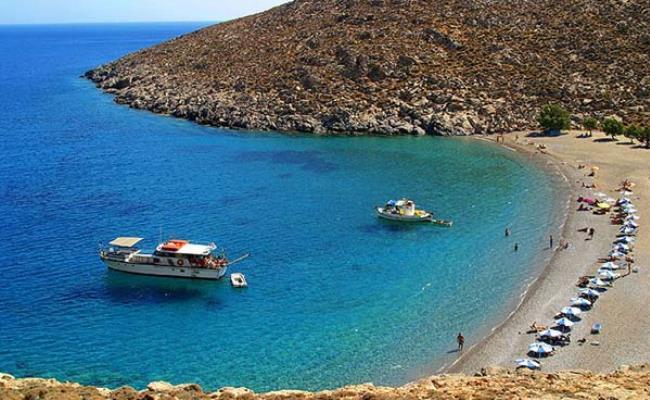 Αύξηση σημειώνουν οι πωλήσεις τουριστικών πακέτων από τη Ρωσία προς την Ελλάδα