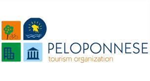 """Διπλή συνεργασία ανέπτυξε ο Τουριστικός Οργανισμός Πελοποννήσου (ΤΟΠ) με την εταιρία """"ΑΥΘΕΝΤΙΚΗ ΕΛΛΑΔΑ"""" (AUTHENTIC GREECE),"""
