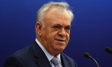 Έγκριση τεσσάρων στρατηγικών επενδύσεων ύψους 333 εκατ. ευρώ