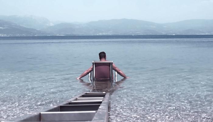 Συνεργασία του Υπουργείου Τουρισμού και της Γενικής Γραμματείας Πρωθυπουργού για την προβολή της Ελλάδας ως κορυφαίου παγκόσμιου προορισμού προσβάσιμου τουρισμού