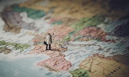 Η Ελλάδα ετοιμάζεται να αντιμετωπίσει τις επιπτώσεις στον τουρισμό της από ένα Brexit χωρίς συμφωνία