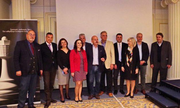 Ο ΗΑΤΤΑ βραβεύει τα τουριστικά γραφεία με την καλύτερη έντυπη και ψηφιακή παρουσία
