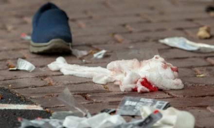 Νέα Ζηλανδία: «Σφαγή» στο Κράιστσερτς, στους 40 οι νεκροί από επιθέσεις σε δύο τεμένη