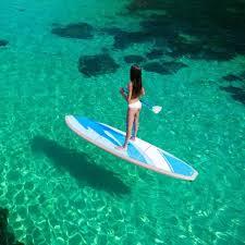 Safe Water Sports: Ένας οργανισμός που φροντίζει για την ασφάλεια μέσα στη θάλασσα