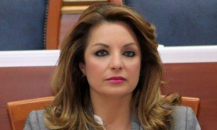 Άντζελα Γκερέκου: Ο ΕΟΤ μπαίνει σε νέα εποχή