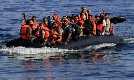Εντοπισμός και διάσωση αλλοδαπών στη Μυτιλήνη και σύλληψη των χειριστών του σκάφους – Εντοπισμός και διασώσεις αλλοδαπών στην Αλεξανδρούπολη, στην Κω, στο Καρλόβασι και στη Μυτιλήνη