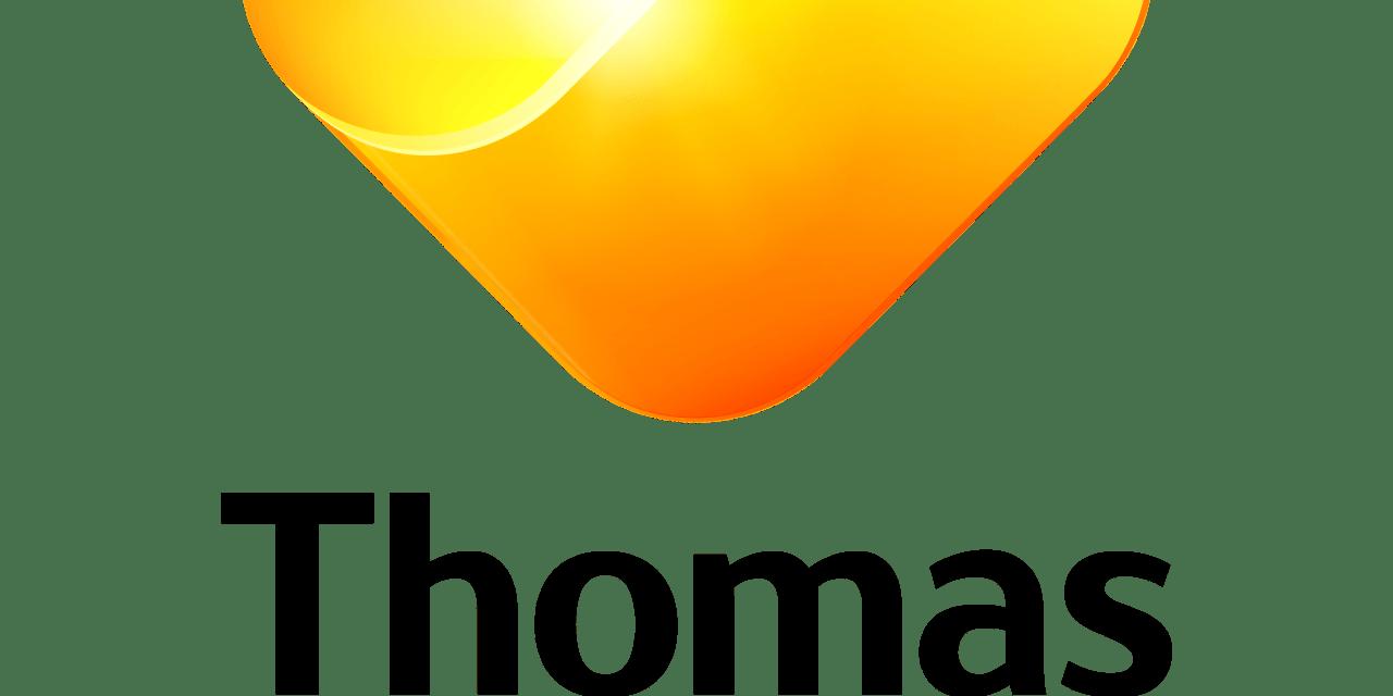 Mαύρη τρύπα πάνω από 3,1 δισεκ. λίρες είχε η Thomas Cook στον ισολογισμό της πριν την κατάρρευση