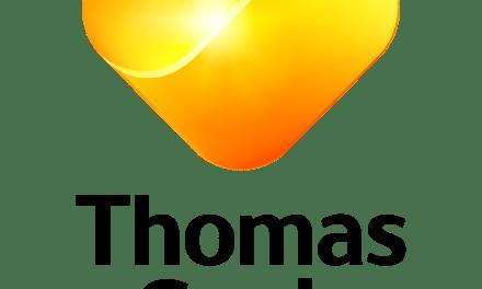Σώθηκαν οι εταιρίες του Thomas Cook σε Σκανδιναβία, Τσεχία, Πολωνία και Ουγγαρία