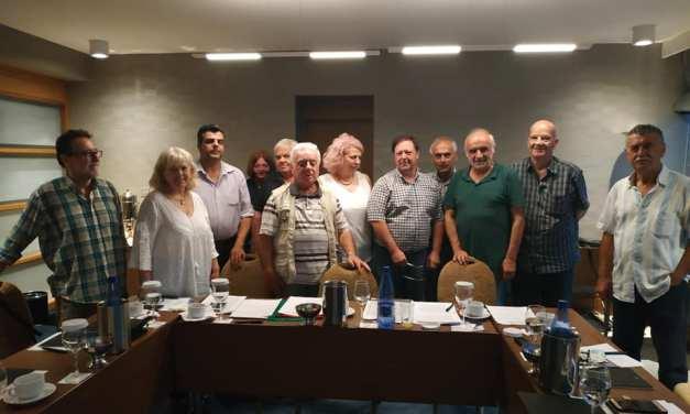 Οι εξελίξεις στον θεραπευτικό τουρισμό και η εικόνα των ελληνικών λουτροπόλεων