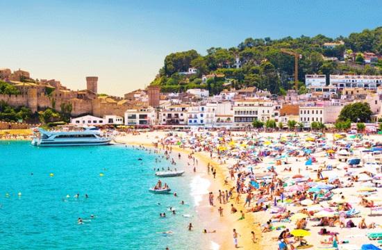 Γαστρονομικός τουρισμός: Πόσα ξοδεύουν οι Έλληνες τουρίστες;