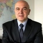 Συνέντευξη Υφυπουργού Εξωτερικών, Κώστα Φραγκογιάννη, στον Ρ/Σ «Παραπολιτικά» και τους δ/φους Ανδρέα Παπαδόπουλο και Κώστα Παπαχλιμίντζο (Αθήνα, 17.10.2019)