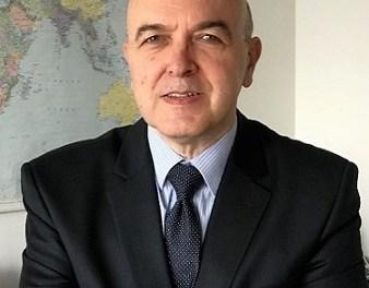Παρέμβαση Υφυπουργού Εξωτερικών, Κ. Φραγκογιάννη, κατά τη συζήτηση στη Βουλή για το νέο αναπτυξιακό νομοσχέδιο (Αθήνα, 24.10.2019)