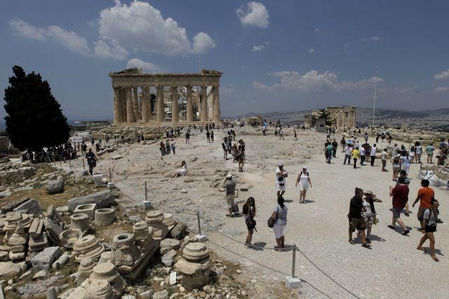 Ευρωβουλή: Προτείνει ειδικό προϋπολογισμό για τον τουρισμό