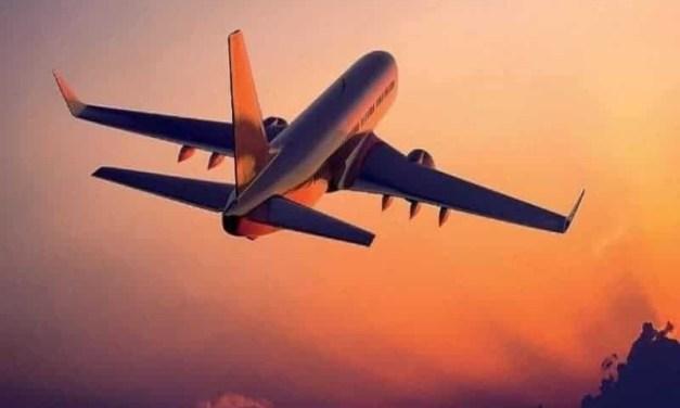 Εκτός IATA η Astra Airlines