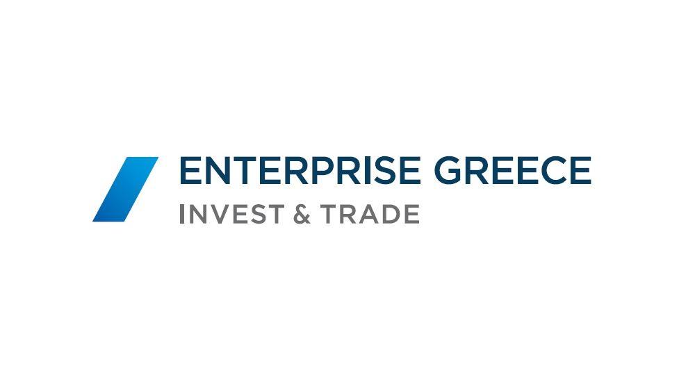 Δύο επενδυτικά έργα ύψους 331 εκ. ευρώ, που δημιουργούν 822 νέες θέσεις εργασίας, ενέκρινε το πρώτο ΔΣ της Enterprise Greece παρουσία του Υπουργού Εξωτερικών, Νίκου Δένδια
