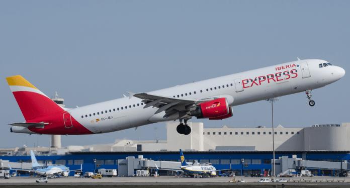 Ξεκινούν πτήσεις από τη Μαδρίτη στην Κεφαλονιά το 2020