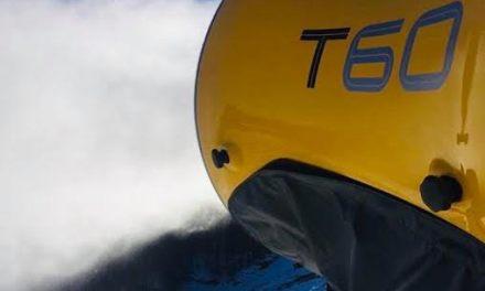 Ενδιαφέρον μισθωτή για 1+1 στο χιονοδρομικό των 3-5 Πηγαδιών