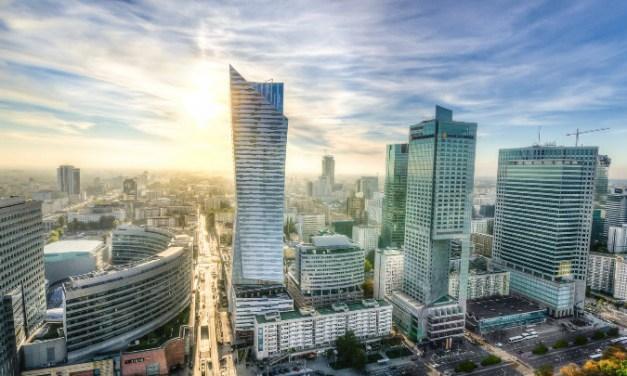 Περαιτέρω ενίσχυση της τουριστικής κίνησης από την Πολωνία αναμένεται το 2020