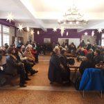 Κάλεσμα του Δήμου Αρταίων για ενίσχυση του Κοινωνικού Παντοπωλείου – Κοινωνικού Φαρμακείου και της Δομής Σίτισης