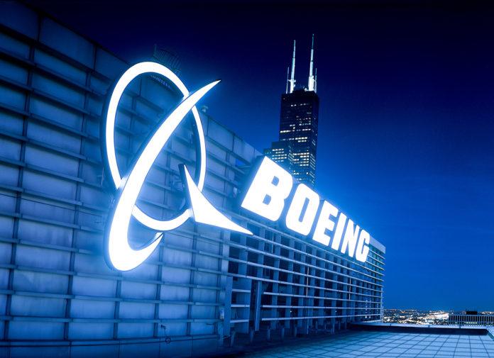 Ποια είναι τα πιθανά σενάρια για την πτώση του Boeing 737-800 στην Τεχεράνη