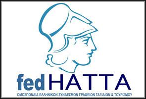 Δ.Τ. FEDHATTA – COVID-19 Πρωταρχικός ο ρόλος του κλάδου των τουριστικών γραφείων στον τουρισμό