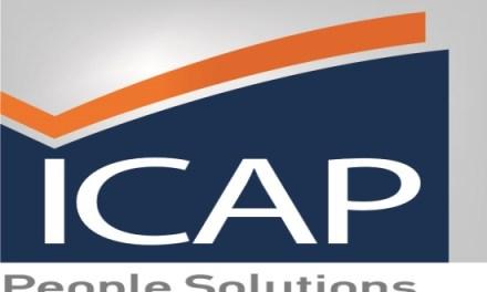 ICAP: Τι δείχνουν οι ισολογισμοί 782 τουριστικών εταιρειών το 2018