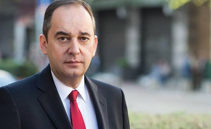 Ο Υπουργός Ναυτιλίας και Νησιωτικής Πολιτικής κ. Γιάννης Πλακιωτάκης, στο Greek Economic Forum