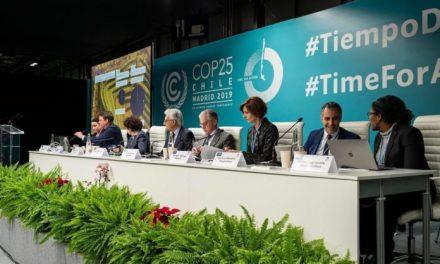Πόσο θα μειωθούν οι εκπομπές άνθρακα από τον τουρισμό την επόμενη δεκαετία